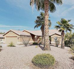 Photo of 11259 N Pinto Drive, Fountain Hills, AZ 85268 (MLS # 6024529)