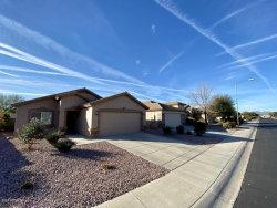 Photo of 11539 W Retheford Road, Youngtown, AZ 85363 (MLS # 6024532)