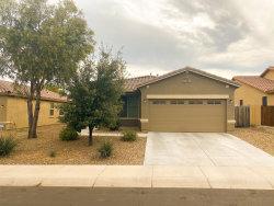 Photo of 18153 W Sunnyslope Lane, Waddell, AZ 85355 (MLS # 6024543)