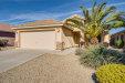 Photo of 16526 W Cottonwood Street, Surprise, AZ 85388 (MLS # 6024545)