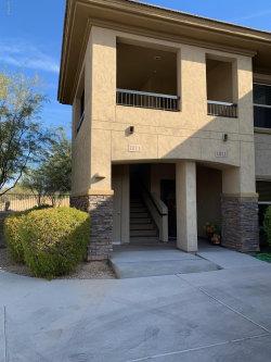 Photo of 33575 N Dove Lakes Drive, Unit 2011, Cave Creek, AZ 85331 (MLS # 6024552)