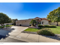 Photo of 14107 W Summerstar Drive, Sun City West, AZ 85375 (MLS # 6024558)