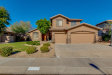 Photo of 6118 W Julie Drive, Glendale, AZ 85308 (MLS # 6024569)