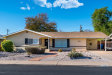 Photo of 2420 N 39th Place, Phoenix, AZ 85008 (MLS # 6024594)