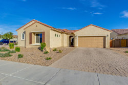 Photo of 5852 W Victory Court, Florence, AZ 85132 (MLS # 6024611)