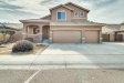 Photo of 11213 W Monte Vista Road, Avondale, AZ 85392 (MLS # 6024617)