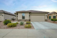 Photo of 22928 W Moonlight Path, Buckeye, AZ 85326 (MLS # 6024693)