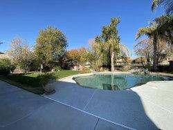 Photo of 1210 E Gwen Street, Phoenix, AZ 85042 (MLS # 6024710)