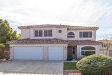Photo of 26072 N 71st Drive, Peoria, AZ 85383 (MLS # 6024738)