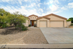 Photo of 14611 N Dickens Court, Fountain Hills, AZ 85268 (MLS # 6024754)
