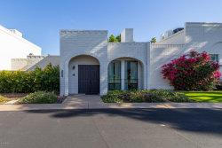 Photo of 7141 E Mcdonald Drive, Paradise Valley, AZ 85253 (MLS # 6024842)