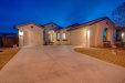 Photo of 18443 W Tasha Drive, Surprise, AZ 85388 (MLS # 6024857)
