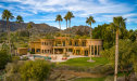 Photo of 7000 N 47th Street, Paradise Valley, AZ 85253 (MLS # 6024862)