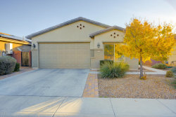 Photo of 40933 N Hearn Street, Queen Creek, AZ 85140 (MLS # 6024879)