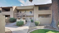 Photo of 5877 N Granite Reef Road, Unit 2261, Scottsdale, AZ 85250 (MLS # 6024880)