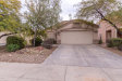 Photo of 23263 W Cocopah Street, Buckeye, AZ 85326 (MLS # 6024884)