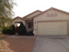 Photo of 11225 W Almeria Road, Avondale, AZ 85392 (MLS # 6024912)