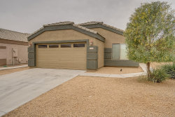 Photo of 15116 N Luna Street, El Mirage, AZ 85335 (MLS # 6024929)