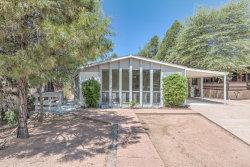 Photo of 1207 W Birchwood Road, Payson, AZ 85541 (MLS # 6024938)