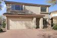Photo of 15550 N Frank Lloyd Wright Boulevard, Unit 1100, Scottsdale, AZ 85260 (MLS # 6024961)