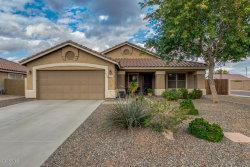 Photo of 3871 S Ponderosa Drive, Gilbert, AZ 85297 (MLS # 6024963)