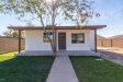 Photo of 10927 W Hopi Street, Avondale, AZ 85323 (MLS # 6024981)