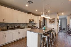 Photo of 6990 E 6th Street, Unit 1018, Scottsdale, AZ 85251 (MLS # 6024985)
