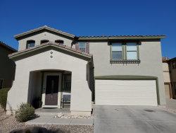 Photo of 10958 W Pierson Street, Phoenix, AZ 85037 (MLS # 6024992)