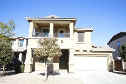 Photo of 1432 E Goldcrest Street, Gilbert, AZ 85297 (MLS # 6025005)