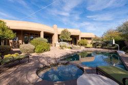 Photo of 10040 E Happy Valley Road, Unit 339, Scottsdale, AZ 85255 (MLS # 6025007)