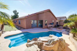 Photo of 3118 W Roberta Drive, Phoenix, AZ 85083 (MLS # 6025010)