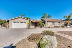 Photo of 2950 W Morrow Drive, Phoenix, AZ 85027 (MLS # 6025027)