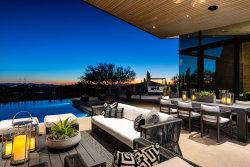 Photo of 38300 N 102nd Street, Scottsdale, AZ 85262 (MLS # 6025030)