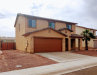 Photo of 25761 W Twilight Lane, Buckeye, AZ 85326 (MLS # 6025032)