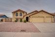 Photo of 6108 W Shangri La Road, Glendale, AZ 85304 (MLS # 6025034)
