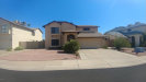 Photo of 4535 W Behrend Drive, Glendale, AZ 85308 (MLS # 6025036)