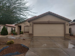 Photo of 12529 W Bloomfield Road, El Mirage, AZ 85335 (MLS # 6025038)