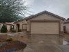 Photo of 12529 W Bloomfield Road, El Mirage, AZ 85335 (MLS # 6025038)