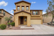 Photo of 11154 W Filmore Street, Avondale, AZ 85323 (MLS # 6025045)