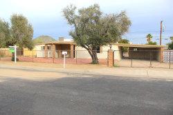 Photo of 12625 N 19th Way, Phoenix, AZ 85022 (MLS # 6025052)