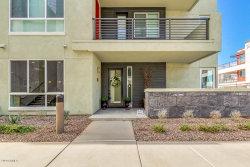 Photo of 1250 N Abbey Lane, Unit 160, Chandler, AZ 85226 (MLS # 6025058)