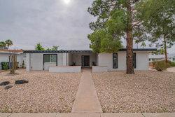 Photo of 3425 E Indianola Avenue, Phoenix, AZ 85018 (MLS # 6025061)
