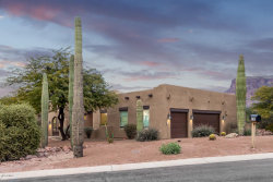 Photo of 6782 E Quail Hideaway Lane, Apache Junction, AZ 85119 (MLS # 6025063)