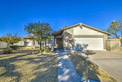 Photo of 9042 E Ludlow Drive, Scottsdale, AZ 85260 (MLS # 6025067)