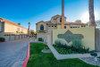 Photo of 7675 E Mcdonald Drive, Unit 228, Scottsdale, AZ 85250 (MLS # 6025069)