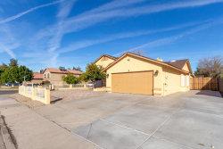 Photo of 620 E Appaloosa Road, Gilbert, AZ 85296 (MLS # 6025070)