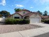 Photo of 19009 N 67th Drive, Glendale, AZ 85308 (MLS # 6025102)