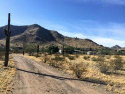 Photo of 5715 W Mustang Trail, Queen Creek, AZ 85142 (MLS # 6025115)