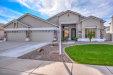 Photo of 6983 W Quail Avenue, Glendale, AZ 85308 (MLS # 6025133)