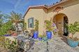 Photo of 13154 W Morning Vista Drive, Peoria, AZ 85383 (MLS # 6025135)